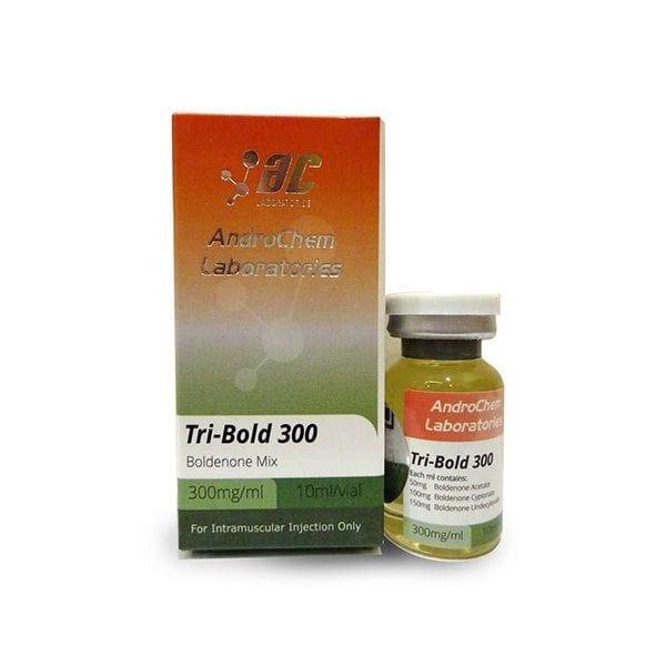Boldenone Undecylenate für einen schnellen Muskelaufbau. Steroide kaufen auf anabol4you
